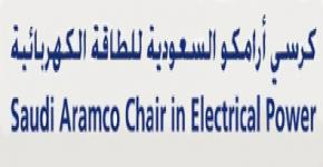 Saudi Aramco Chair in Electrical Power holds lecture series in Dammam and Riyadh