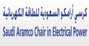 Saudi Aramco Chair for Electricity & Cogeneration Regulators sign agreement of cooperation