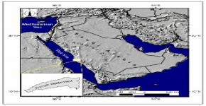 Dr. Mashael Bint Mohammed Al-Saud discusses use of GIS technology to explore Jeddah floods