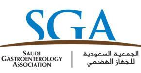 International Gastroenterology Conference explores Crohn's Disease