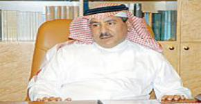 King Abdulaziz Center and KSU to promote deeper national dialogue