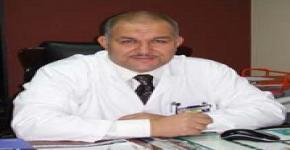 U.S Bureau patents King Saud University's New Method of Bone Preservation