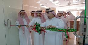 (Scoliosis 3) Launches at King Saud University Medical City