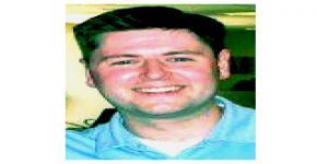 Canadian consultant to KSU, Steve Aiken, to discuss hearing aids, speech sounds