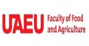 Dr. Khodran Al-Zahrani Delivers Series of Agricultural Extension Lectures in UAE