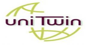 KSU, UNESCO to establish two new research chairs