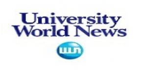 Article in University World News provides insights into King Saud University's rise