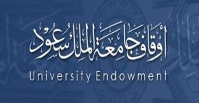 Workshop Held to Introduce KSU Endowment's Strategic Planning