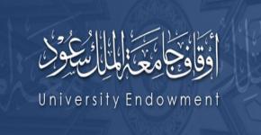 Workshop Held to Introduce KSU Endowment's Strategic Planning