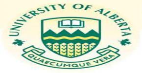 Canadian university, KSU sign graduate studies agreement