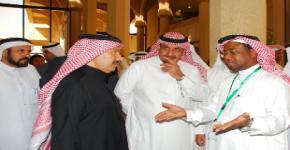 Cooperation established between Ministry of Agriculture and KSU