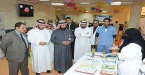 """RCVASD launches """"World Swallowing Day"""", creates awareness for swallowing disorders"""