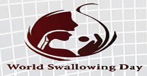 King Saud University hospitals celebrate World Swallowing Day