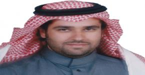 Medical and Molecular Genetics Research Chair organizes a lecture