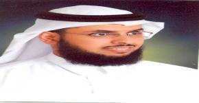 الدكتورعبدالعزيز بن سليمان الأحيدب رئيساَ للجمعية السعودية لجراحة العظام
