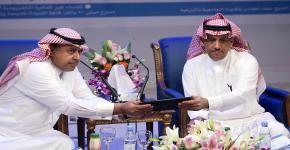 د. الحسين: وحدة المتقاعدين بالجامعة تعد الأولى من نوعها على مستوى الجامعات