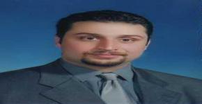 محاضرة المهندس شريف السيوفي بمعهد التصنيع المتقدم