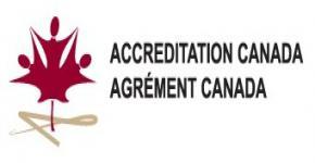 King Saud University hospitals earn Canadian accreditation