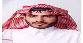د. عادل الشايع مساعداً لوكيل الجامعة للشؤون التعليمية والأكاديمية لشؤون التدريب والتعلم التطبيقي