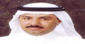 Dr. Al-Ghamdi opens KAIN cornerstone ceremony with words of gratitude
