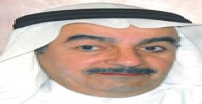 KSU Saudi Aramco Chair in Electrical Power to Host Lecture by CEO of Saudi Electricity Company