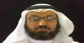 Al-Muhaidib wins top honors for Arabic translation
