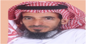 المهندس عبدالرحمن بن عمر النوفل مديراً  عاماً  للإدارة العامة لصيانة المدينة الجامعية للطالبات