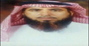 المهندس سليمان بن محمد الشبل  مديراً لإدارة صيانة الإسكان والمرافق خارج المدينة الجامعية
