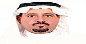 Professor Abdulaziz A. Al-Sunbul honored by Taibah University