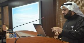 MIELU conducts workshop to emphasize EBM's importance in medical education, treatment