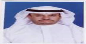 أ.د/ ناصر بن سعد العريفي مشرفا على برنامج أستاذ زائر
