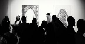[Un]Stitched Art Show Features KSU Alumni