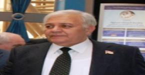 Ogtay Asadov, Azerbaijani National Assembly Speaker, meets with Saudi, KSU officials