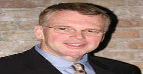Claus Bachert, Belgian rhinology researcher, to deliver lecture, participate in surgery at KSU