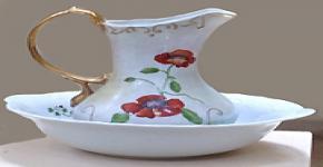 Olaysha Center for Girls opens exhibition, welcomes porcelain artist Sundus Alibrahim