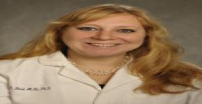 Johns Hopkins Professor has respect for Saudi medical future, embassy leader's work