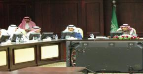 KSU council approves publishing, ethics and security plans