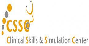 "KSU Medical Simulation Center offering course titled ""Chest Tube Management"" on February 21"