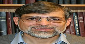 Precision Agriculture Research Chair hosting Minnesota Soil Sciences expert Dr. David Mulla