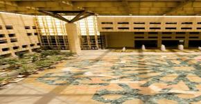 وكالة الأنشطة والشراكة الطلابية تزور جامعة الملك سعود بن عبدالعزيز للعلوم الصحيه