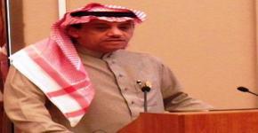 """المركز يشارك في ورشة عمل """" تطوير منظومة البحث العلمي بجامعة الملك سعود"""""""