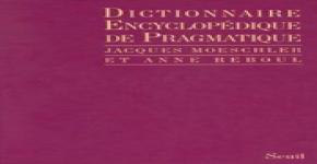 Dr. Mansour Meghri among winners of International Award for Translation