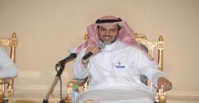 الأمير سلمان بن عبدالعزيز سبب نجاحنا .. وتشغيل الأبراج قريباً