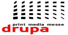 KSU acquiring top-notch printing technology