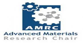 Advanced Materials Research Chair features renowned lecturer on chemical sensing instruments