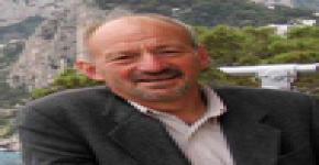 كرسي الشيخ عبد الله بن سالم باحمدان يستضيف الدكتور توماس رينري جيفرسون رئيس مجموعة كوكراين