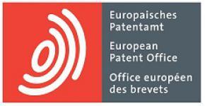 King Saud University Earns a European Patent