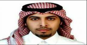 -وحدة مشاريع التخرج تساهم في إنتاج بحوث إبداعية