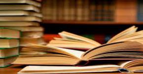 فتح أبواب مراكز بيع الكتب التابعة لصندوق الطلاب