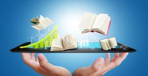 عمادة تطوير المهارات تنظم دورة السكرتاريا الإلكترونية